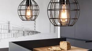 industrial bar lighting. Remarkable Pendant Style Lighting At NEW Loft Iron Light Vintage Industrial Bar Cafe