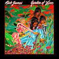 Garden of Love [Bonus Tracks]