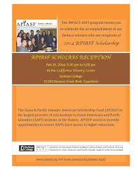 asian american essay sabharwal tara selected document a digital  de anza college impact aapi home flyer tumbnail growing up asian in america