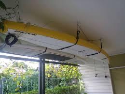 Carport Roof Ideas Modern Carport Ideas Side Carport Ideas