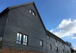 barn paints woodetal