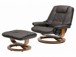 furniture rocking swivel recliner glider leather rocker recliners