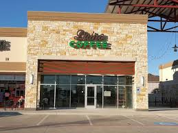 Feel free to jump straight into the section that interests you or read everything all the way. Duino Coffee Cafe 7650 Stacy Rd Ste 200 Mckinney Tx 75070 Usa