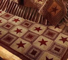 architecture primitive country rugs stylish hand hooked and braided intended for 0 from primitive country