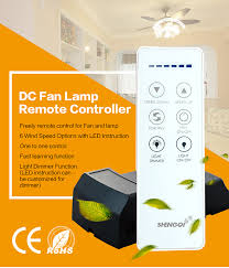 welcome to the ceiling fan with led light dimmer remote switch for kendal from our professional factory as one of the certified china manufacturers and
