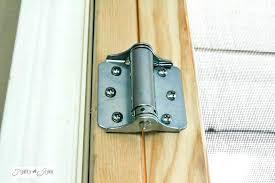 install larson storm door storm door hinge stupendous french door storm doors storm door hinge pins install larson storm door