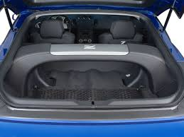 2003 nissan 350z interior. 21 36 2003 nissan 350z interior