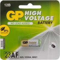 <b>Батарейки A23</b> купить с доставкой, цена <b>батареек A23</b> в ...