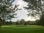 Killearn Country Club - Tallahassee, Florida   Facebook