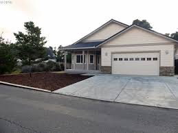 Zillow Greenville Nc Home Design Find Your Perfect Place At Zillow Florence Oregon