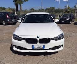 sport car bmw catania