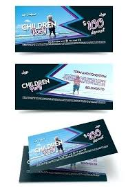 Free Gift Card Template Free Gift Certificate Templates For