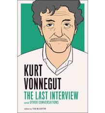 kurt vonnegut essays kurt vonnegut essay critical essays enotes com