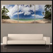 inside decoration panoramic canvas wall art selecting specialist handmade type idea epic unique wallpaper space interior