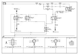 2001 mazda mpv engine diagram • descargar com mazda mpv engine bay diagram wiring diagram yer