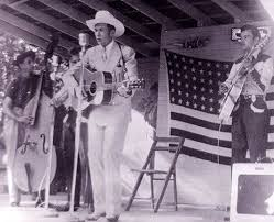 Image result for pictures of hank williams