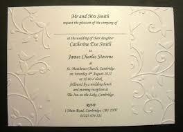divorced parents wedding invitation. designs christian wedding invitation wording samples both designschristian parents as well divorced g