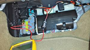 volvo v60 fuse box location volvo wiring diagrams