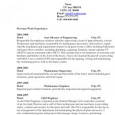 Hvac Installer Job Description For Resume Hvac Resume Examples Installer Job Samples Description For 2