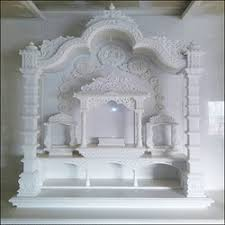 white marble temple in jaipur rajasthan manufacturers