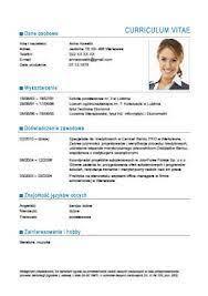 How To Make A Curriculum Vitae New Exemple De CV Debutant Faire Un CV Pinterest