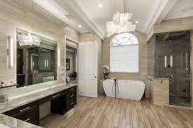 bathroom remodeling dallas. Best How To Design Your Master Suite Remodeling Dallas Tx For Bedroom With Bathroom Concept And