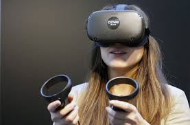 8 top virtual reality stocks to watch