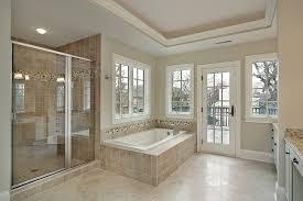 Nice Bathrooms Bedroom Bathroom Luxury Master Bath Ideas For Beautiful