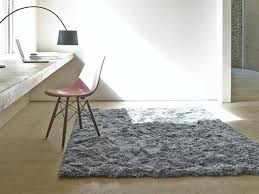 ikea faux sheepskin rug 9 best faux fur rugs the independent regarding wonderful large sheepskin rug