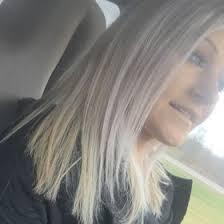 Tasha McGregor (tashamae0455) - Profile   Pinterest