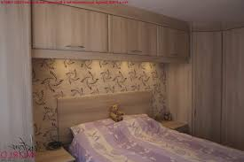 Overhead Storage Bedroom Furniture Overhead Storage Bedroom Furniture Ketoubotcom