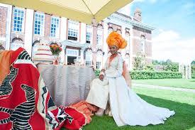 african wedding dress. african wedding dress