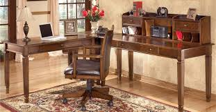 buy home office desks. Home Office Furniture Buy Home Office Desks D