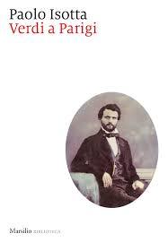 Verdi a Parigi eBook by Paolo Isotta - 9788829706600