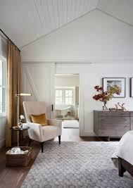 ... Large Size of Bedroom:retro Bedroom Furniture Q Scene Unforgettable  Photos Ideas Mid Century Frame ...