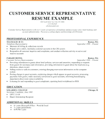 Call Center Resume Sample Noxdefense Com