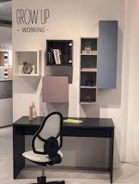 cool office designs. Fine Office Cool Office Furniture Brilliant Furniture Bedroom Cute Teen Workspaces  Layouts Best Coworking Websites With Cool Office Designs