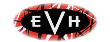 Eddie Van Halen logo | Eddie Van Halen music logo | Music ...