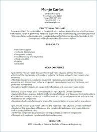 Resume Job Duties Examples Resume Job Description Examples publicassetsus 63
