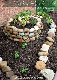 Backyard Design Landscaping Creative Unique Ideas