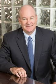 Calvin Rider Re-Elected to KSAA Board of Directors