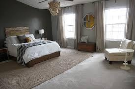 Exellent Rug On Carpet Ideas Decorating Throughout