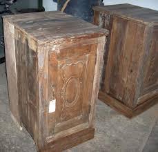 reclaimed wood cabinet doors. Custom Kitchen Cabinets And Reclaimed Wood Cabinet Door Doors