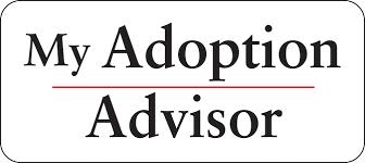 Adoption Birth Plan Template Adoption Website Design Development My Adoption Advisor