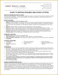 Origin Resumes Financial Advisor Resume Template Example For Planner Of Assistant