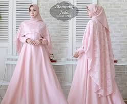 Selain menjual beragam pakaian grosir baju anak murah di kota surabaya, kami juga menyediakan serangkaian peluang bagi anda. Baju Muslim Terkini Tanah Abang Baju Muslim