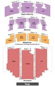Paramount Theater Aurora Seating Chart Paramount Theater Boston Seating Chart Related Keywords