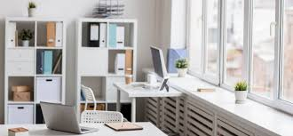 Windowless Office Design Neuroscientists Discover How To Make An Open Plan Office