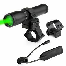 Nd3 Long Distance Laser Designator Pin On Scopes Optics And Lasers Hunting Sporting Goods