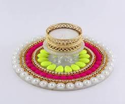 buy diwali diyas for home decorations online